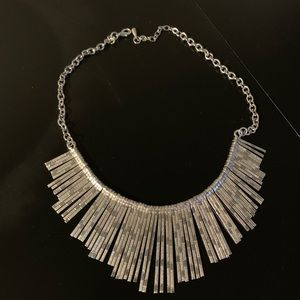 Jewelry - Statement Necklace/ Choker